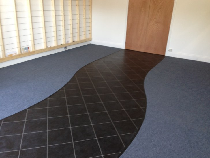 carpet fitters bournemouth
