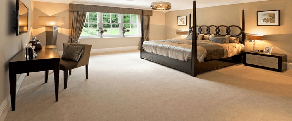 Our Carpets Make Your House, Your Home.