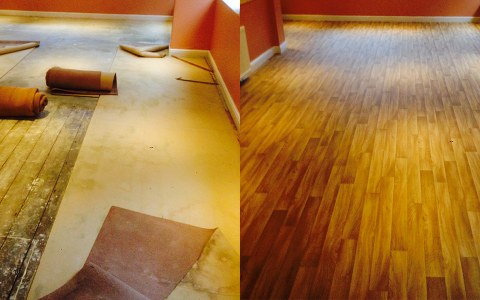 commercial-flooring-bournemouth