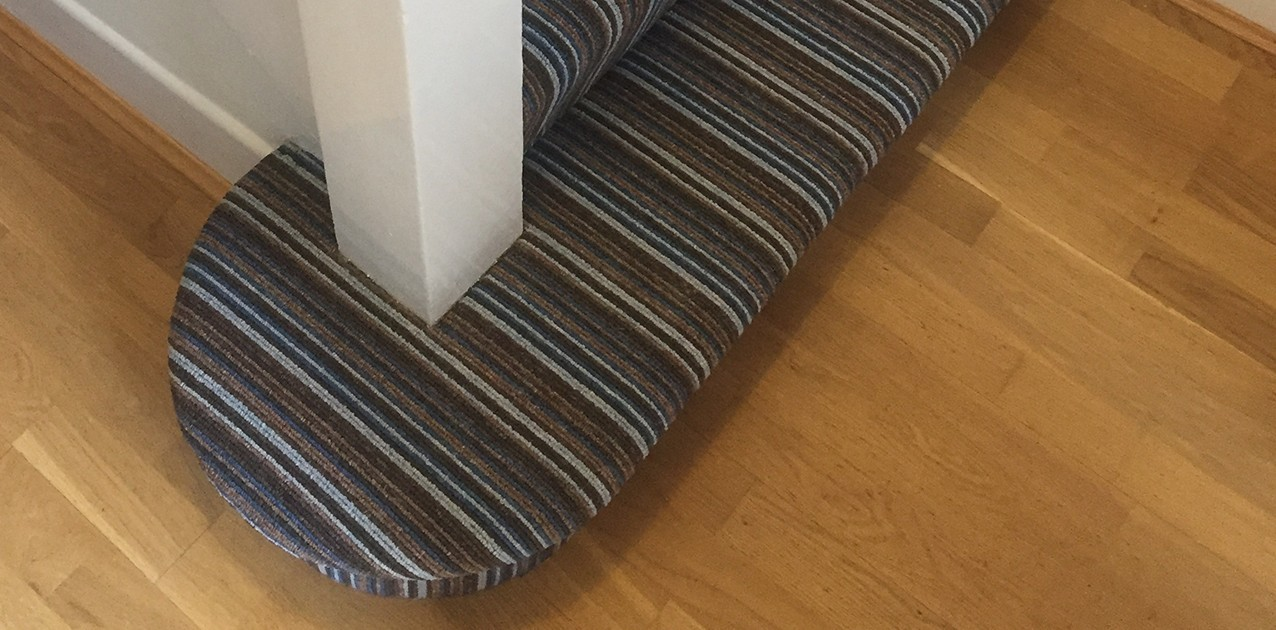 Residential Carpets Bournemouth Dorset Qcf