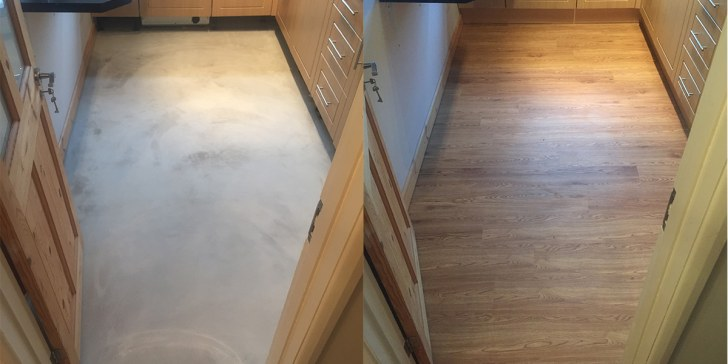 flooring bournemouth