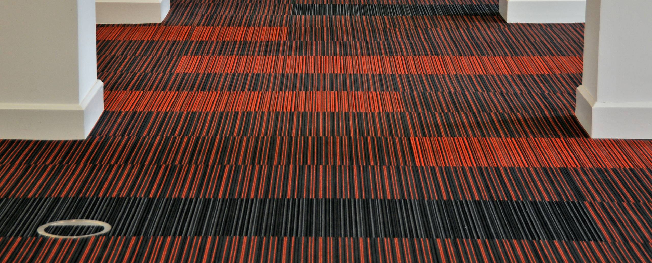 Burmatex School Carpet