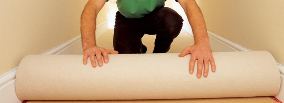 Carpet Fitting Diy Sos Carpets Quality Carpets And