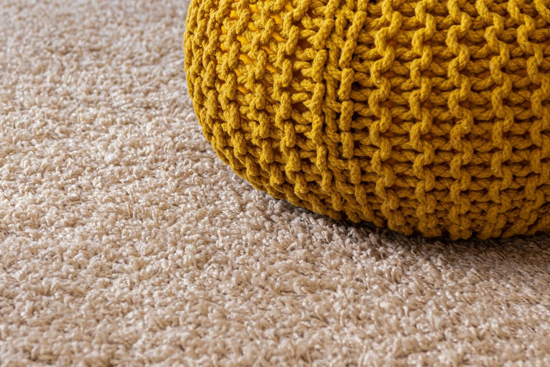Christchurch Carpets